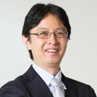 富士ソフト株式会社 執行役員 イノベーション統括部長 八木聡之
