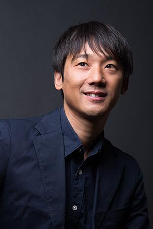 Hirohisa Tamai